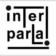 interparla