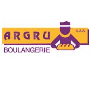Argru