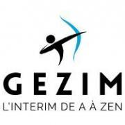 GEZIM