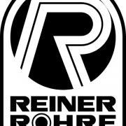 MANFRED REINER RÖHREN UND STAHLHANDEL GmbH