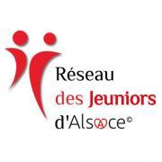 JEUNIORS D'ALSACE