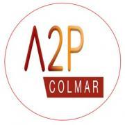 A2P COLMAR